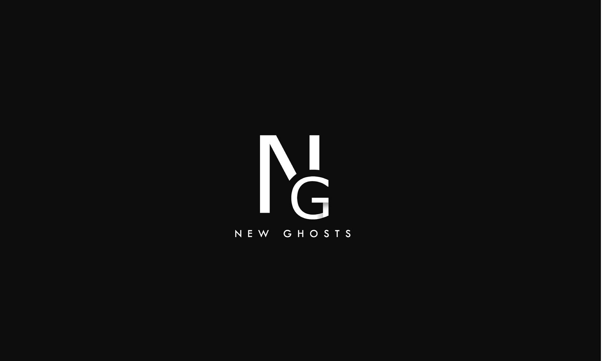 NEW GHOSTS THEATRE COMPANY